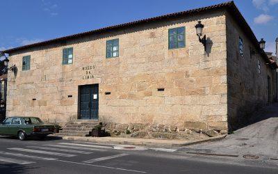 O Museo permanecerá pechado durante o mes de xaneiro por labores de mantemento