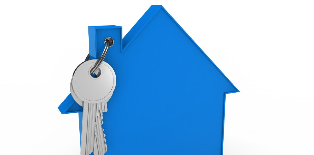 O Concello de Vilar de Santos oferta 1 vivenda de aluguer social